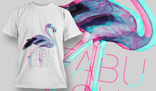 Lazy AF T-shirt designious tshirt design 1398