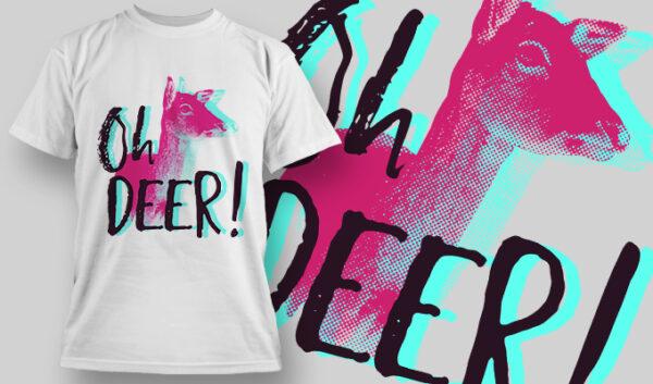 Lazy AF T-shirt designious tshirt design 1399