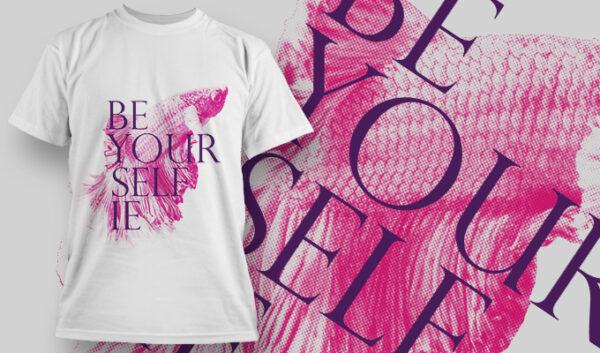 Lazy AF T-shirt designious tshirt design 1401