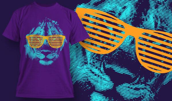 Lazy AF T-shirt designious tshirt design 1403