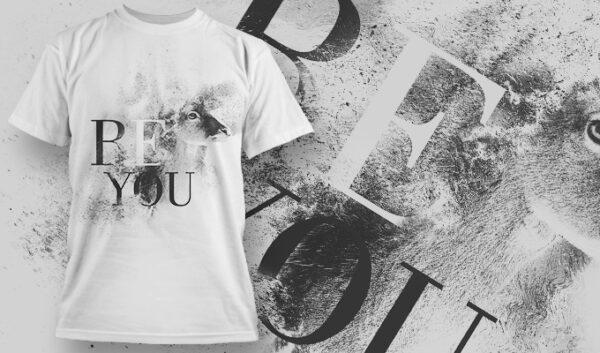 Lazy AF T-shirt designious tshirt design 1404