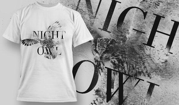 Lazy AF T-shirt designious tshirt design 1405