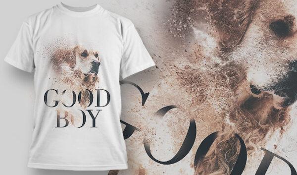 Lazy AF T-shirt designious tshirt design 1406